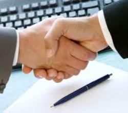Грамотно составленное коммерческое предложение - это первый шаг к заключению сделки