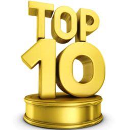 Выведение сайта в TOP 10