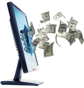 Видео маркетинг приносит хорошие доходы