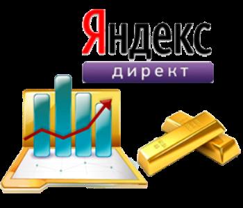 Стоимость рекламы в Яндекс Директ