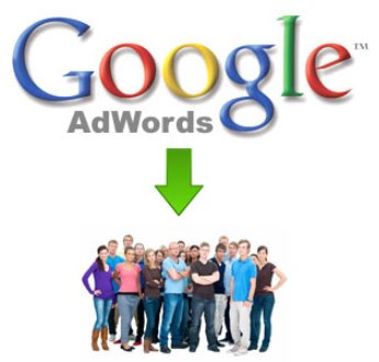 Сервис Adwords используют большинство пользователей