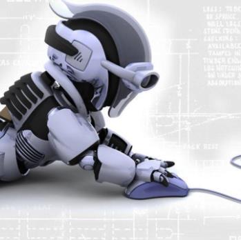 Индексация статей поисковыми роботами
